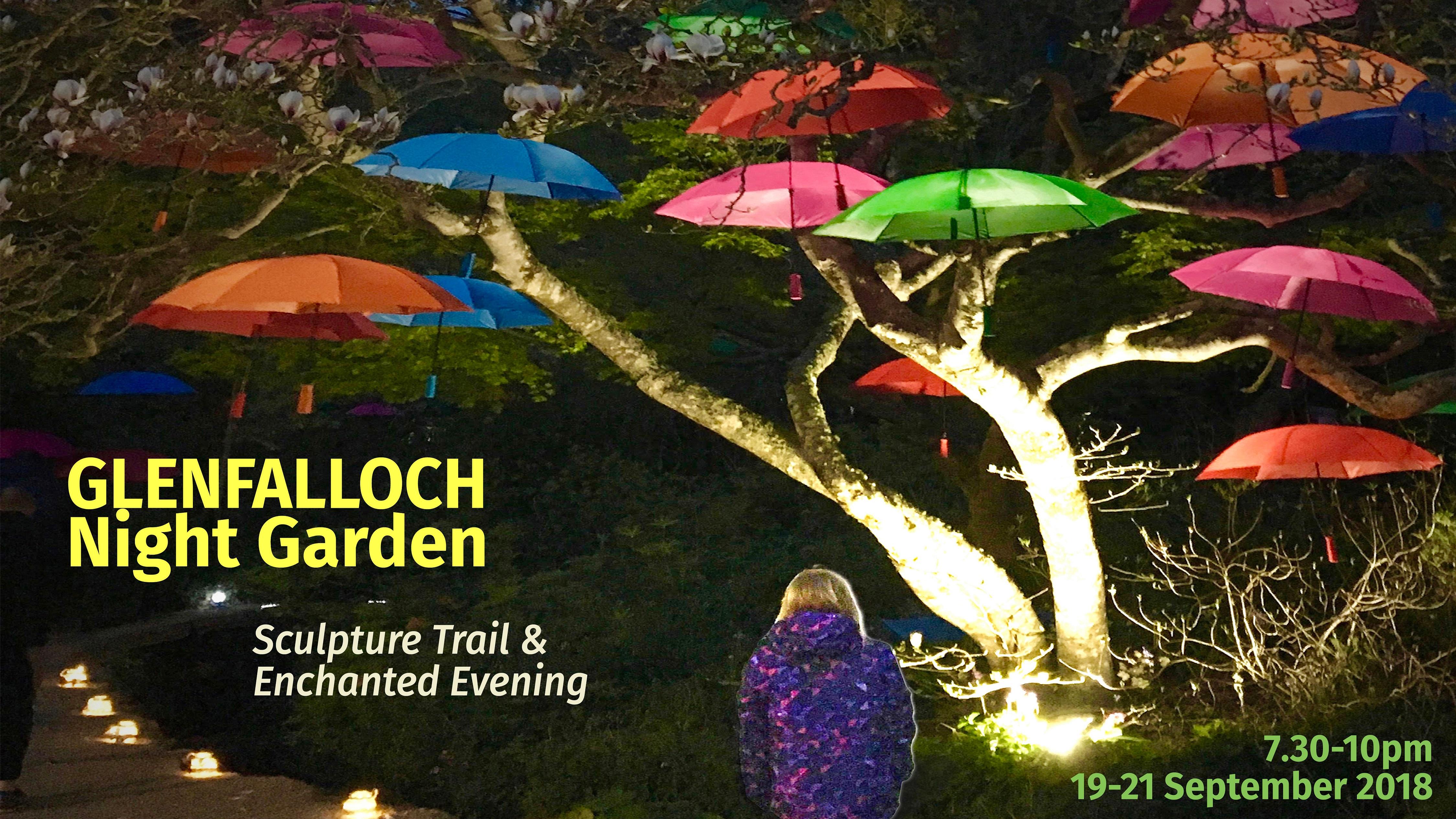 Glenfalloch Night Garden horizontal sm