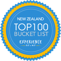nz-bucket-list-badge-small